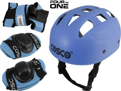 COSCO Defender Skating Kit