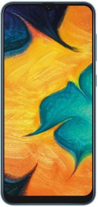Samsung Galaxy A30 4GB RAM | 64GB ROM