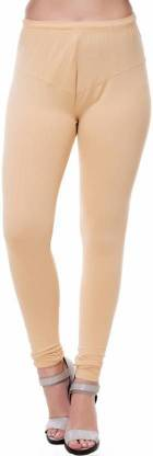 OSM Churidar Legging