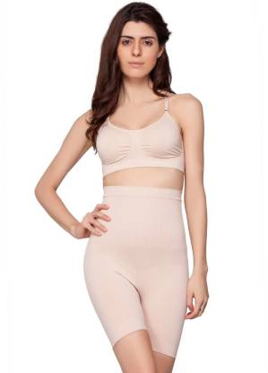 COMFORT LAYER Women Shapewear