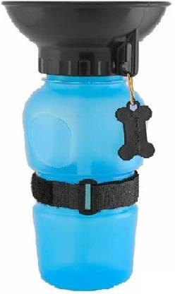 portable travel sports water bottle for dogs pets empire 600 original imafehtytgvbrmfk