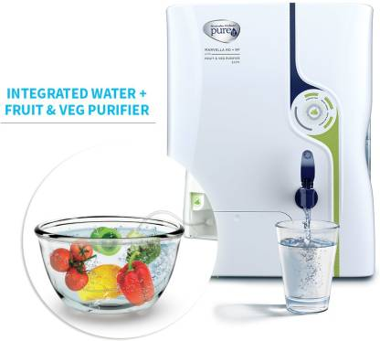 15 Best Water Purifiers below ₹20000 in India 2019 - Reviews, Price, Purchase Guide 3