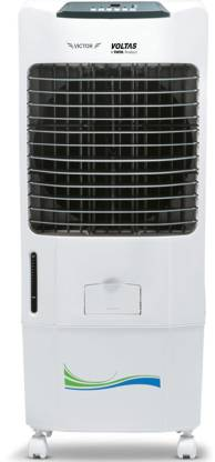 Voltas 62 L Desert Air Cooler