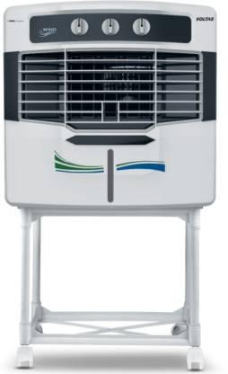 Voltas 54 L Window Air Cooler
