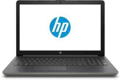 HP 15q Core i3 7th Gen - (4 GB/1 TB HDD/DOS) 15q-ds0018TU Laptop