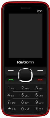 KARBONN K31