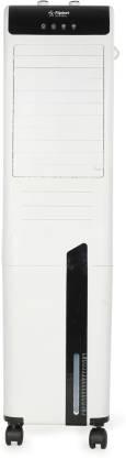 Flipkart SmartBuy 47 L Tower Air Cooler