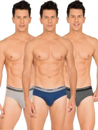 Jockey Men Brief