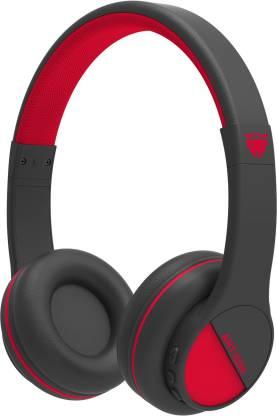 ANT AUDIO Treble 500 Bluetooth Headset