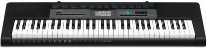 CASIO CTK-2550 KS42 Digital Portable Keyboard