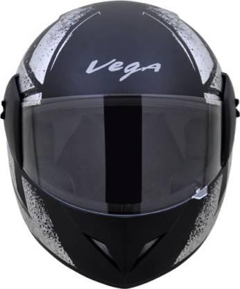 VEGA Cliff DX Adventure Motorbike Helmet