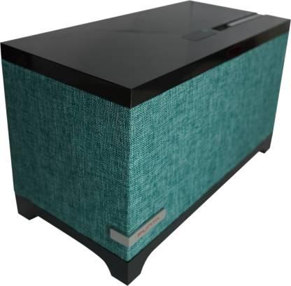 Punta A1 Bluetooth Speaker 40 W Bluetooth Laptop/Desktop Speaker