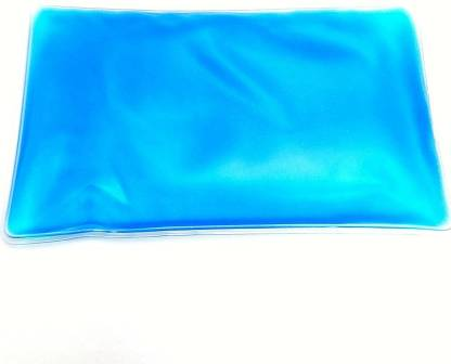Longlife Cool pack ice bag Hot &cold Pack