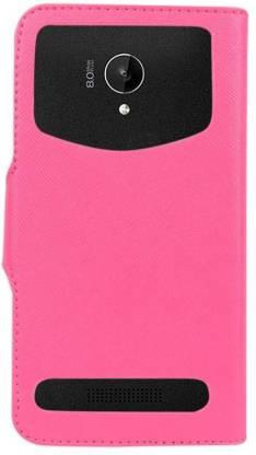CHAMBU Flip Cover for Oukitel K8000