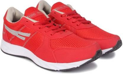SEGA Marathon Running Shoes For Men