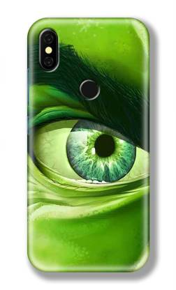 Trend Setter Back Cover for Coolpad Cool 3