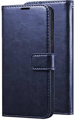 PerfectBuy Flip Cover for Vivo Y53i