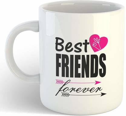 Best friends your 44 Best