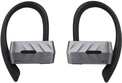 Zakk Twins Bluetooth Headset