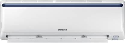 SAMSUNG 2 Ton 3 Star Split Inverter AC  - White
