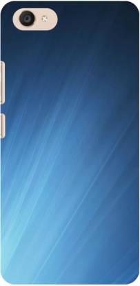 RangDe Back Cover for VIVO V5 Plus