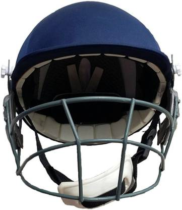 AVATS New Cricket Masoori Helmet Cricket Helmet