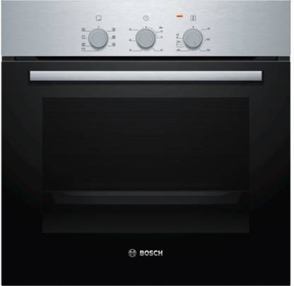 BOSCH 66 L Grill Microwave Oven