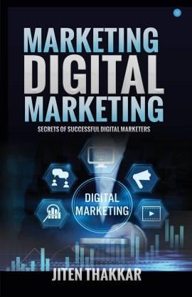 Marketing Digital Marketing