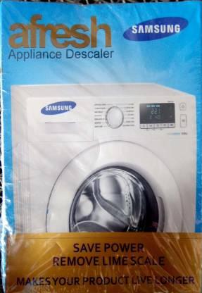 Samsung Descaling Powder 200 g Detergent