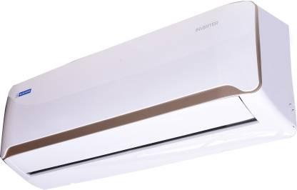 Blue Star 1 Ton 5 Star Split Inverter AC for ₹37,990