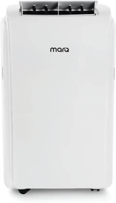 MarQ By Flipkart 1 Ton Portable AC  - White