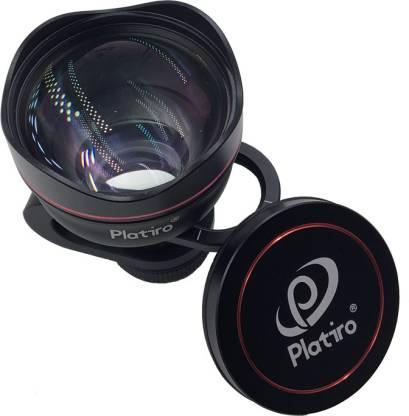 Platiro PL-TLP Mobile Phone Lens
