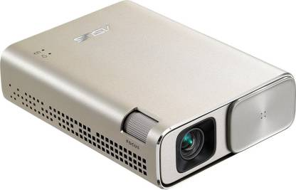 ASUS E1Z Portable Projector