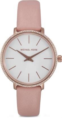 Michael Kors MK2803 Pyper Analog Watch - For Women