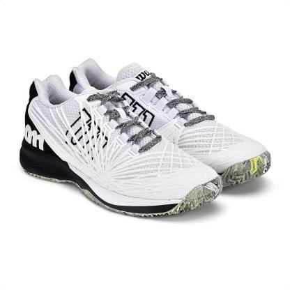 Wilson Wilson KAOS 2.0 Men Tennis Shoes Tennis Shoes For Men