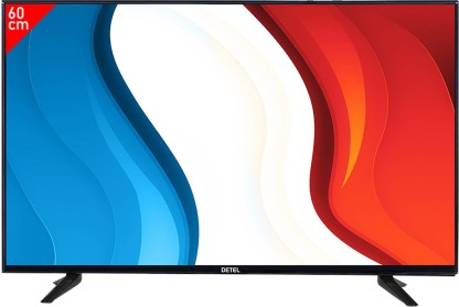 TV & Appliances at Upto 30% Off