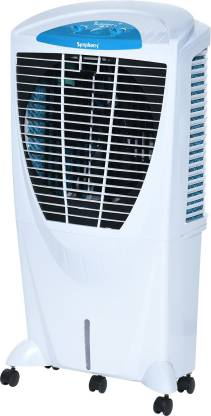 Symphony 80 L Room/Personal Air Cooler