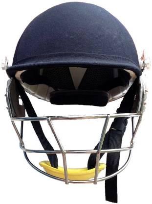 RedMax MATCH Cricket Helmet