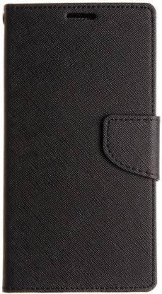 SAMARA Flip Cover for Samsung Galaxy A9 Pro