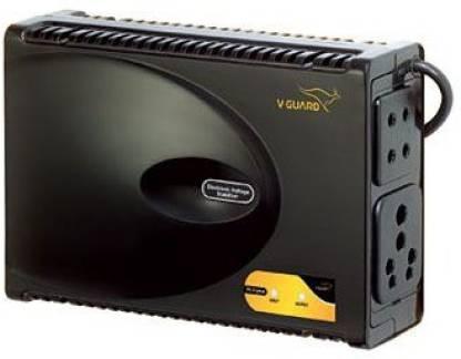 V-Guard VG Crystal Voltage Stabilizer
