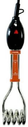 V-Guard VIH151 1500 W Immersion Heater Rod