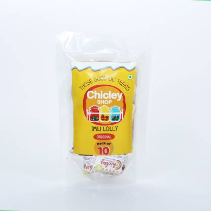 chicley Havenow's (3 Pack of 30 Piece) Sweet and sour Sour Candy