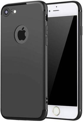 Yofashions Back Cover for Apple iPhone 7