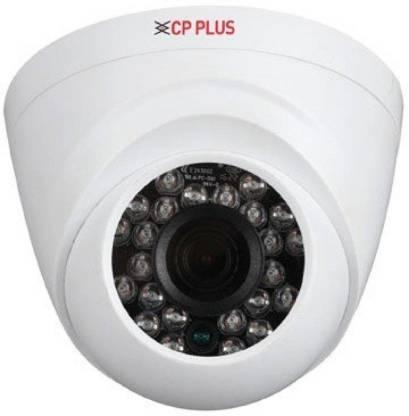 CP PLUS 1.3MP CP-USC-DA13L2 Dome Security Camera