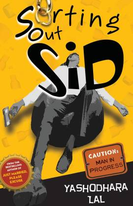 Sorting Out Sid