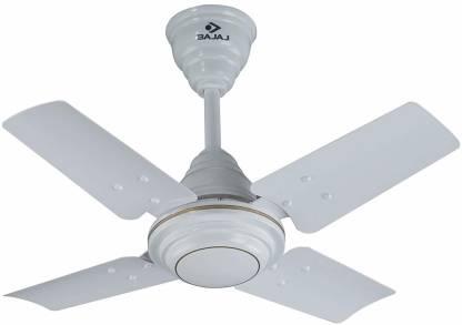 Bajaj Maxima 600mm White 600 Mm 4 Blade Ceiling Fan Price In India Buy Bajaj Maxima 600mm White 600 Mm 4 Blade Ceiling Fan Online At Flipkart Com