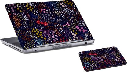 اكسسوار لغطاء كمبيوتر للاب توب رائع جدا ومميز