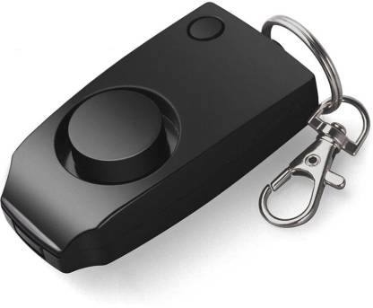 LogicInside Monitored Personal Security Alarm