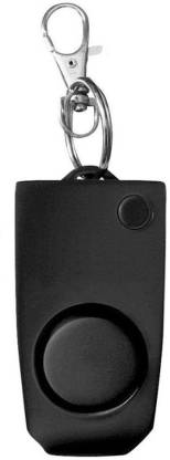 MASX Monitored Personal Security Alarm