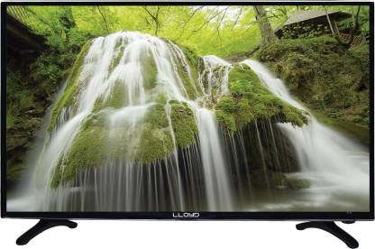 Lloyd 80cm (32 inch) HD Ready LED TV
